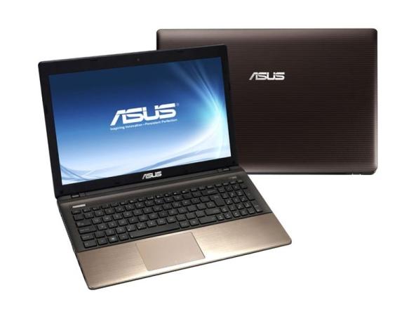 Asus-R500VD
