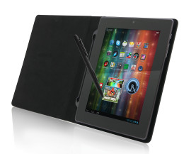 MultiPad_Note_8_0_3G