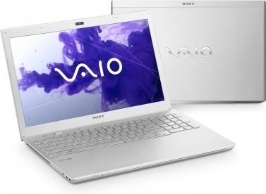 Sony VAIO SVS1312G3E