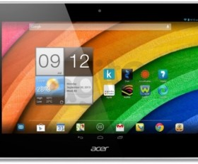 acer-iconia-tab-a3-a10.1954918.2-640x415